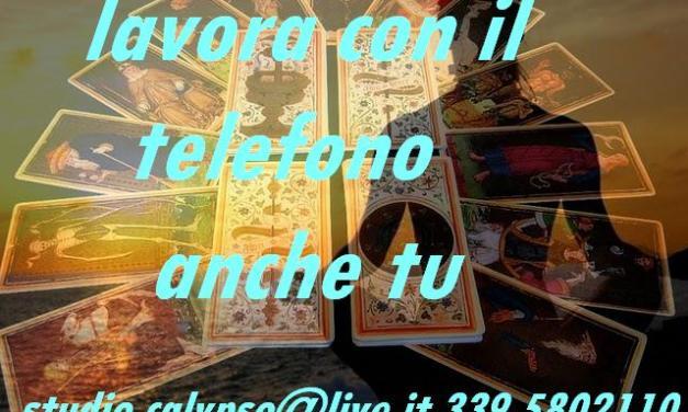 SUPER PROMOZIONE – OFFRO CODICI 899 E NUMERI PREMIUM A COSTO ZERO!!!