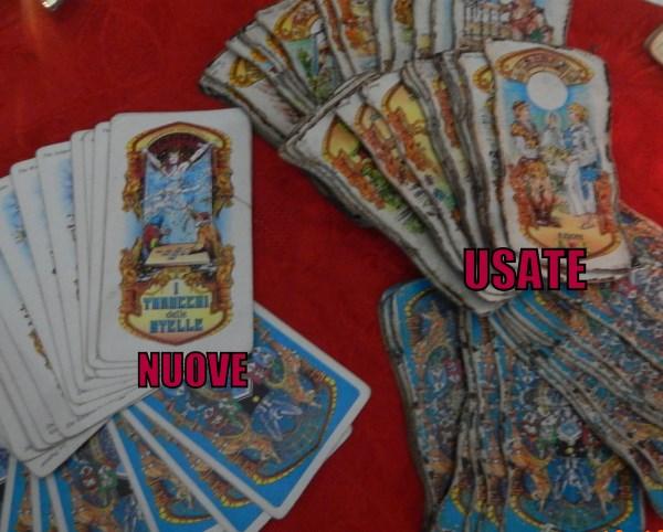 carte-tarocchi