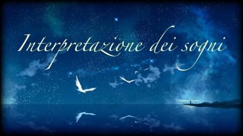 interpretazione-dei-sogni