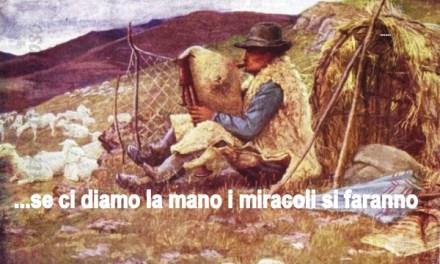 Lo Zampognaro