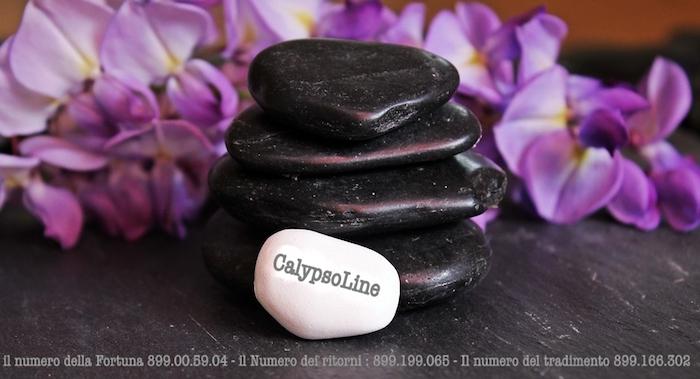 CalypsoLine