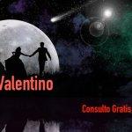 REGALO DI SAN VALENTINO : 10 MINUTI GRATIS X 3 GIORNI
