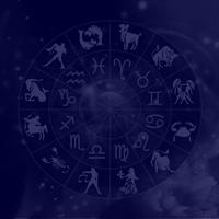 Oroscopo Ariete Agosto 2020