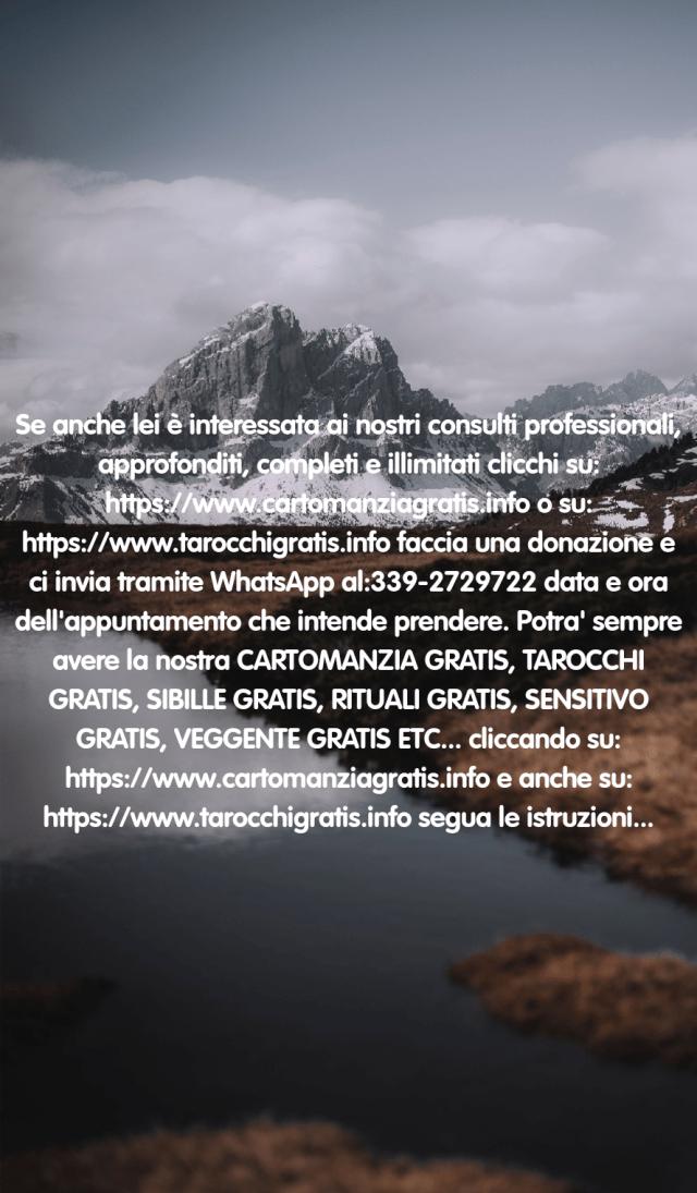 https://www.tarocchigratis.info