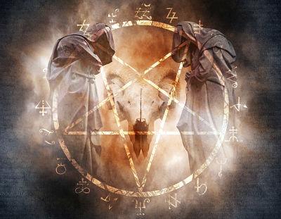 magia negra desmancho, macumba, feitiço, simpatia