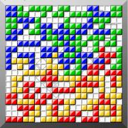 full_board