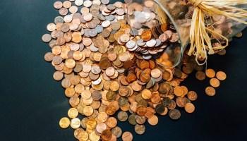 ec36af6cc361c2 Tarot gratuit pour améliorer l aspect financier de votre vie