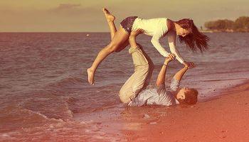 quand vais je rencontrer l amour gratuit