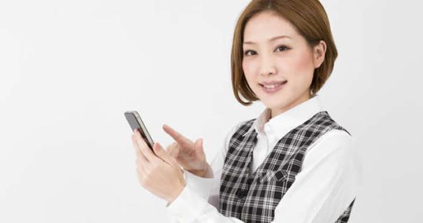 tarot-smartphone-gratuit
