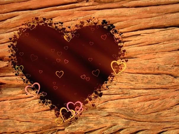 besoind'aide en amour profitez de notre tirage