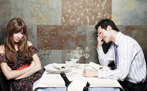 Eviter l'usure de l'amour et la routine dans votre couple
