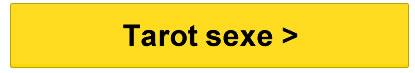 Tarot sexe