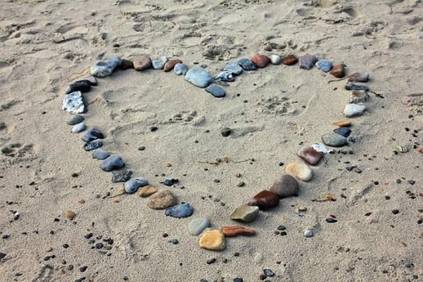 consultation e voyance avec le tarot de l'amour