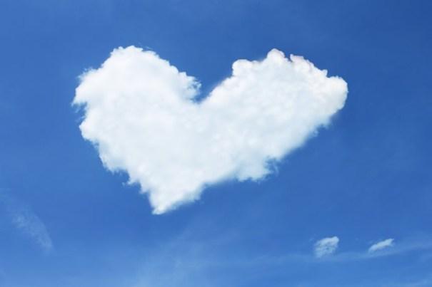 Chat gratuit pour une voyance amoureuse complete