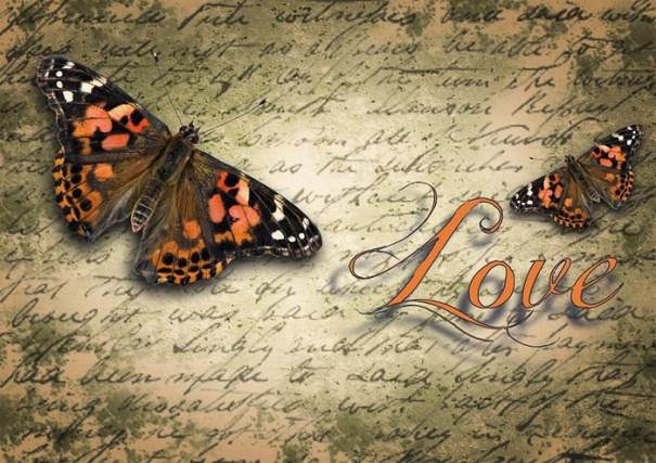 Chat mobile gratuit avec un voyant de l'amour