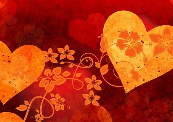 Chat voyance pour tirage en amour