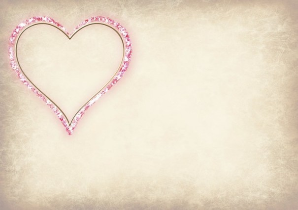 Interprétation immédiate du tarot domaine amoureux