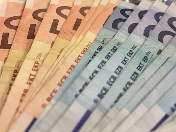 Tarot argent 2017 évolution précise de vos finances