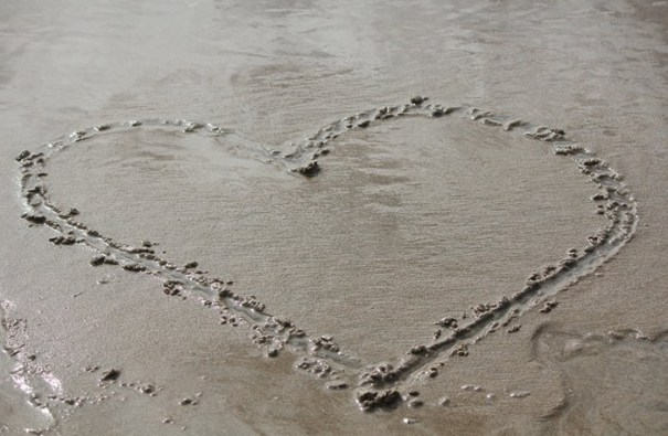 Voyance pour trouver l'amour rapidement