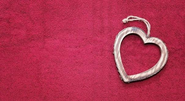 Voyant gratuit en ligne pour tirage de l'amour