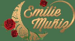 Emilie Muniz