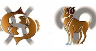 Horóscopo de marzo para Piscis y Aries