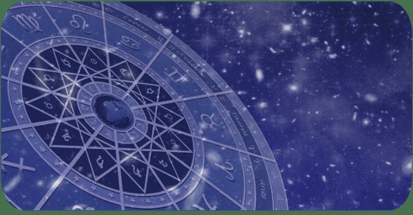 astrologiaSi