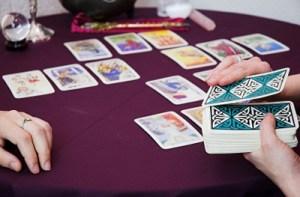 Tarot-Cards-Spread