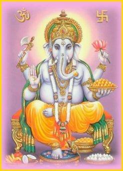 Resultado de imagen para MITHUNA-BUDHA