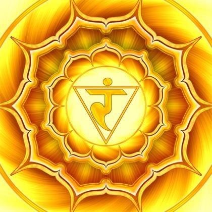 https://i0.wp.com/www.tarotistas.com/secciones/terapiasnaturales/images/Tercer_Chakra.jpg