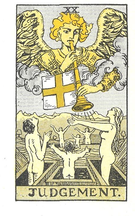 Free Love Tarot Reading Online