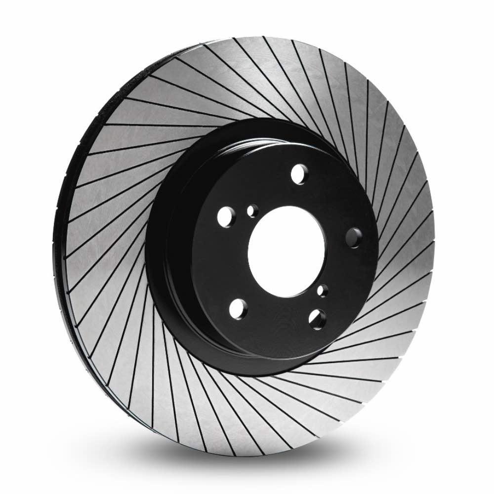 medium resolution of front tarox brake discs mitsubishi 3000gt gto 3 0 v6 twin turbo z16a