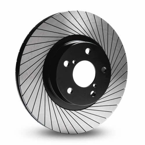 small resolution of front tarox brake discs mitsubishi 3000gt gto 3 0 v6 twin turbo z16a