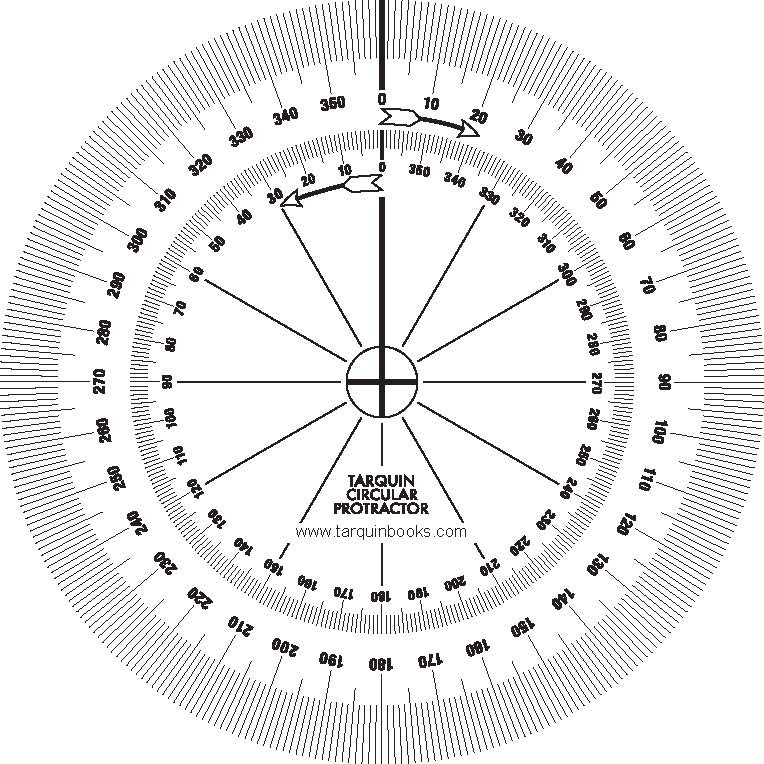 360 degree circle diagram simple mitochondria tarquin circular protractors pack of 10 group flexible 90mm degrees