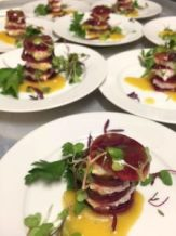 stacked-beet-salad