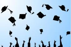 Image result for graduation