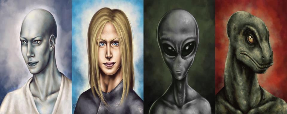 https://i0.wp.com/www.tarrdaniel.com/documents/Ufology/images/ExtraterrestrialRaces/AlienRaces1.jpg