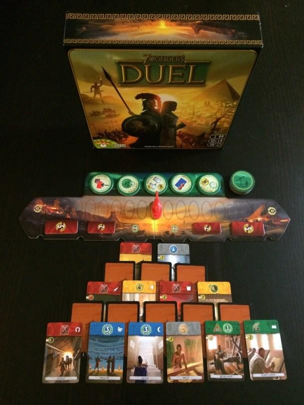 duel1