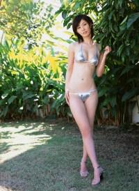 Nao Nagasawa - Tars Tarkas.NET - Movie reviews and more ...