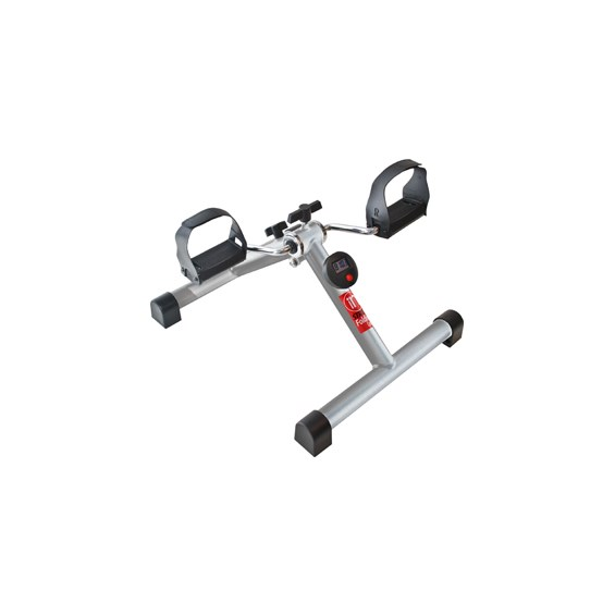 InStride Folding Cycle