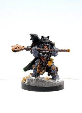 njal-stormcaller2
