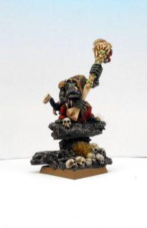 secret-weapon-skull-contest1