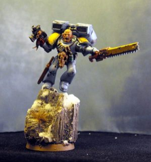space-wolves2