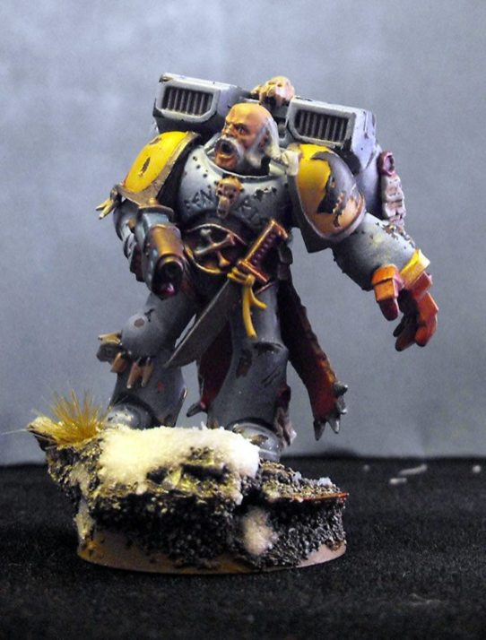 spacewolves6