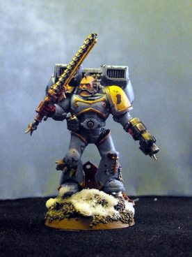 spacewolves9