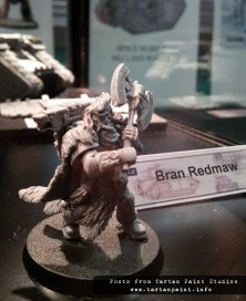 bran-redmaw-gamesday2011