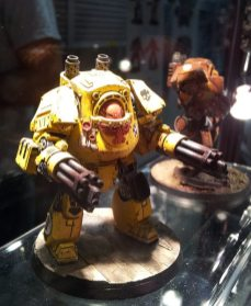 if-contemptor-dread-fw