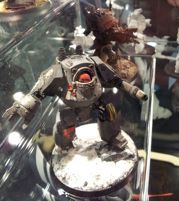 space-wolves-contemptor-dread