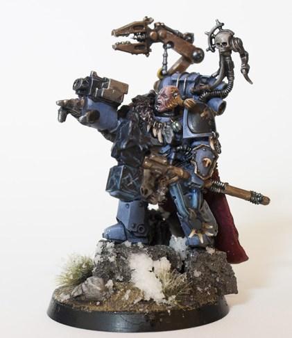 gunnar-ironjaw2