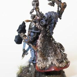 gunnar-ironjaw4